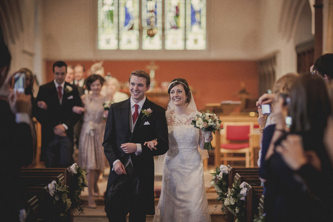 AndrewAnnette Talbot Inn Wedding Photographer 0065