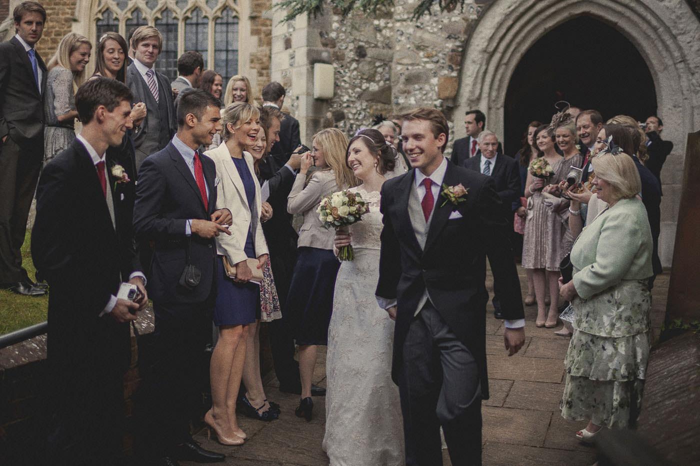 AndrewAnnette Talbot Inn Wedding Photographer 0066