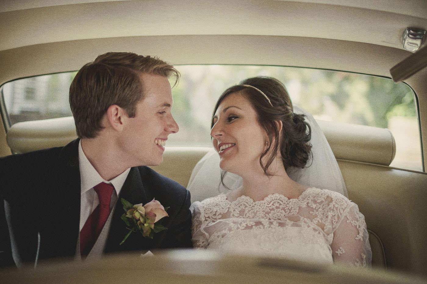 AndrewAnnette Talbot Inn Wedding Photographer 0067