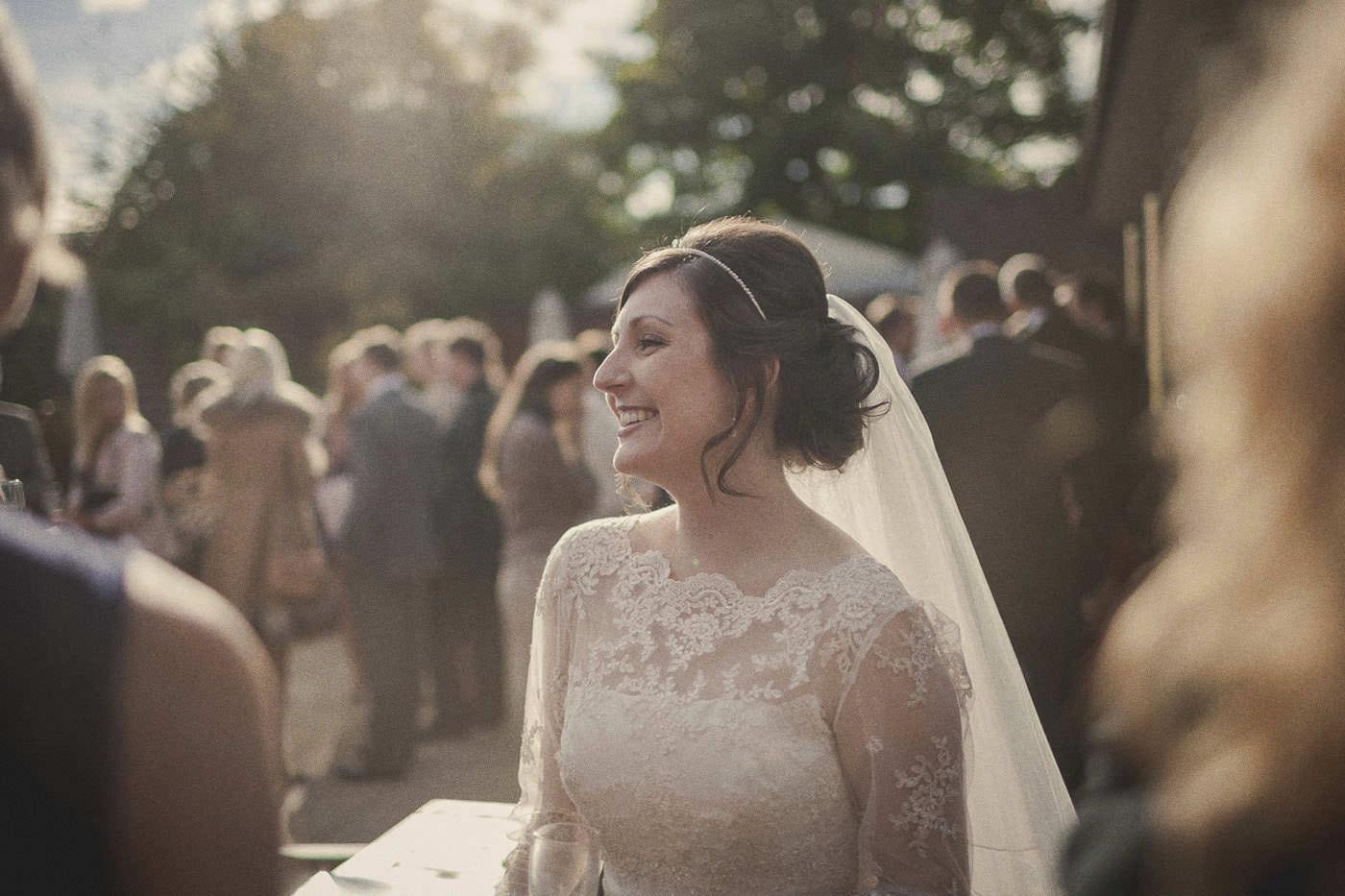 AndrewAnnette Talbot Inn Wedding Photographer 0070