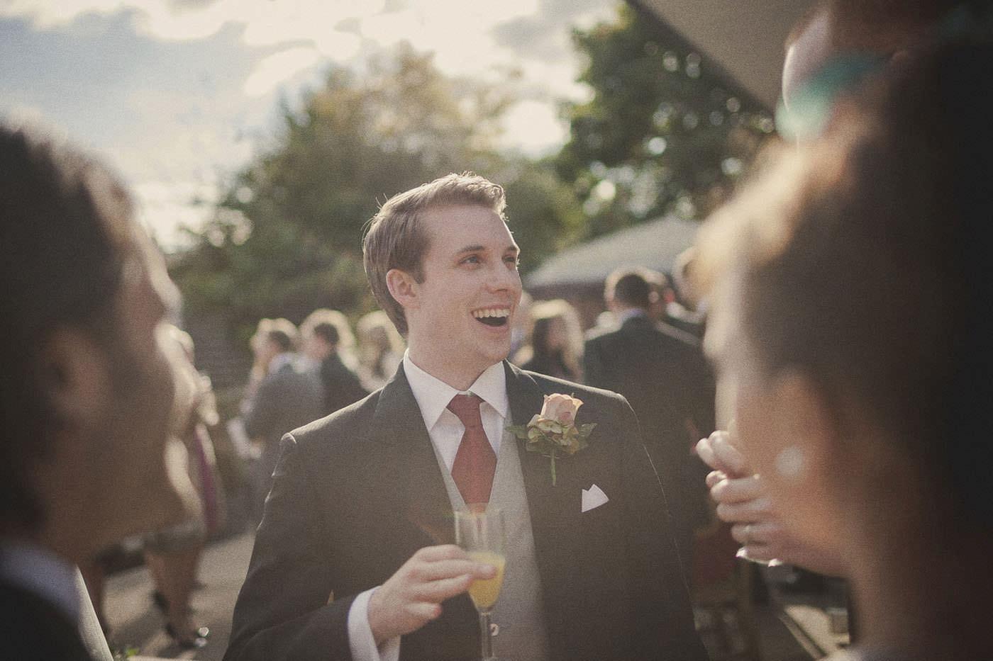 AndrewAnnette Talbot Inn Wedding Photographer 0071