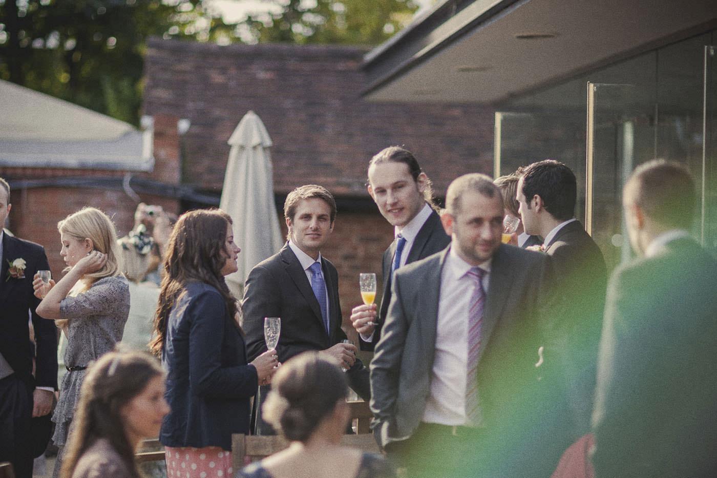 AndrewAnnette Talbot Inn Wedding Photographer 0072