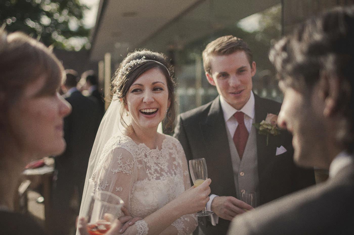 AndrewAnnette Talbot Inn Wedding Photographer 0073