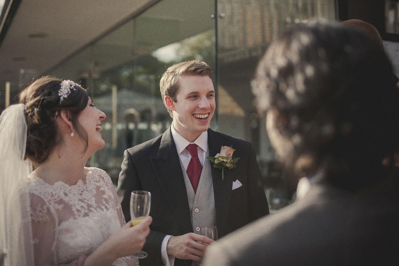 AndrewAnnette Talbot Inn Wedding Photographer 0074