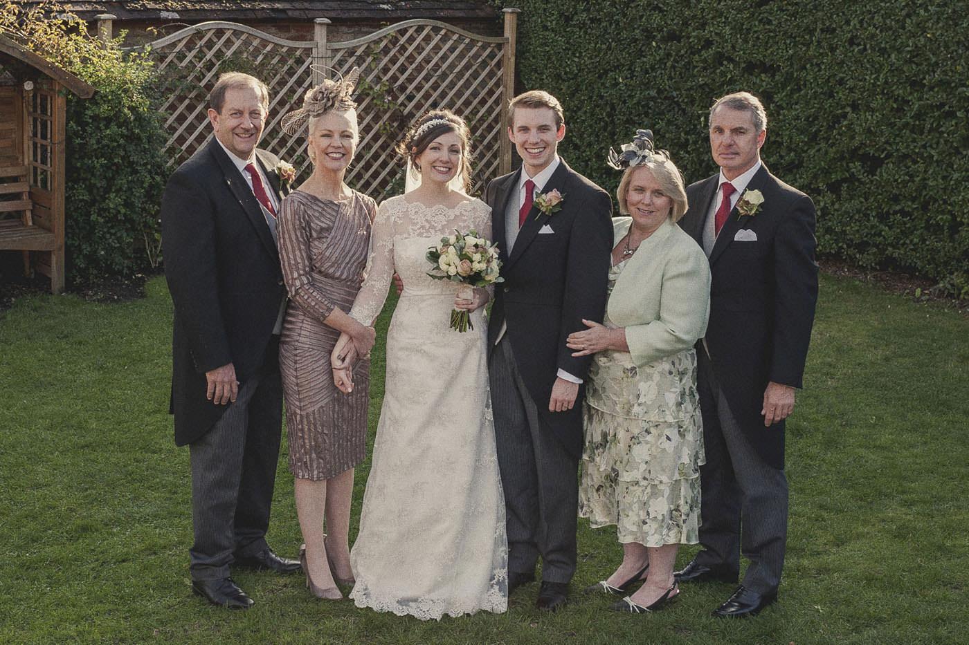 AndrewAnnette Talbot Inn Wedding Photographer 0076