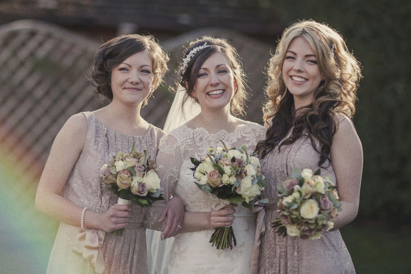 AndrewAnnette Talbot Inn Wedding Photographer 0077