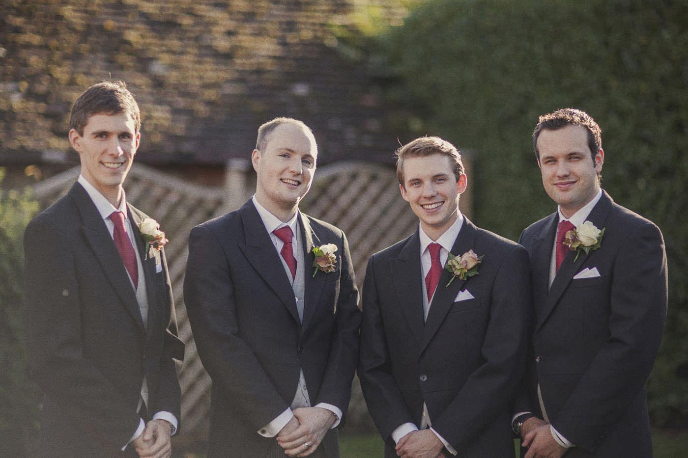 AndrewAnnette Talbot Inn Wedding Photographer 0078
