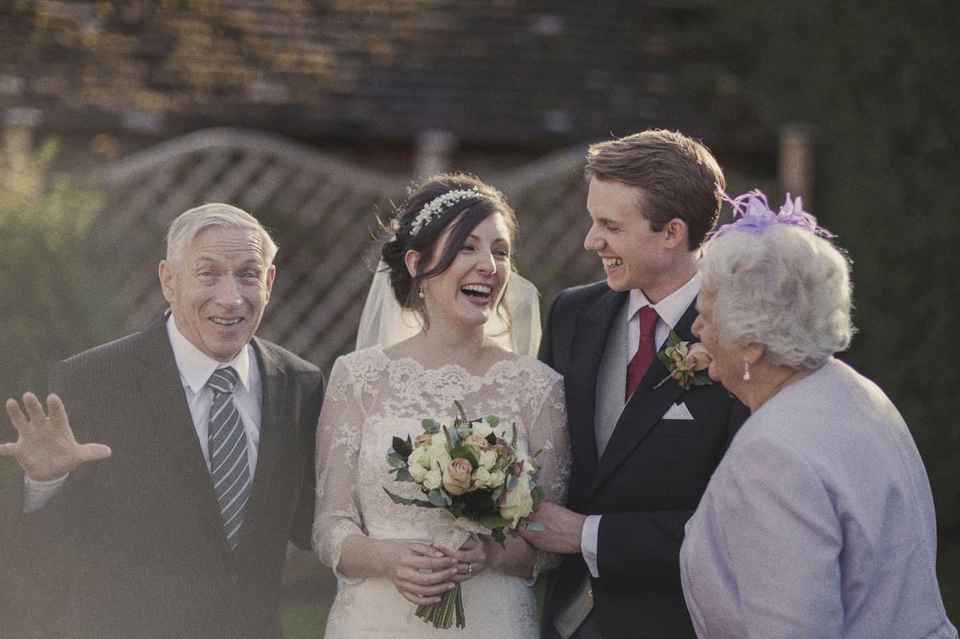 AndrewAnnette Talbot Inn Wedding Photographer 0079