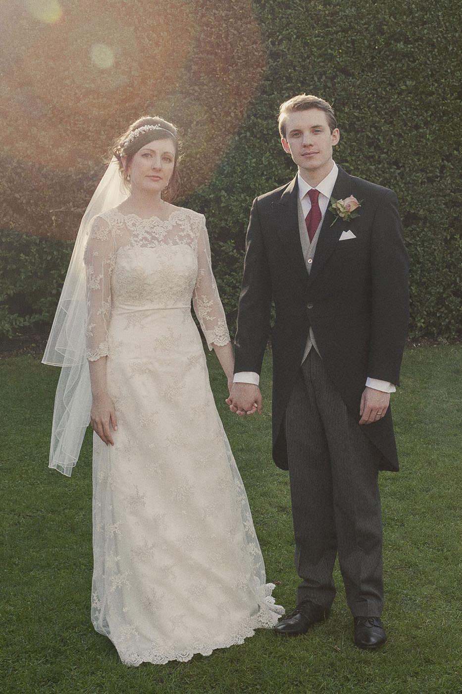 AndrewAnnette Talbot Inn Wedding Photographer 0080
