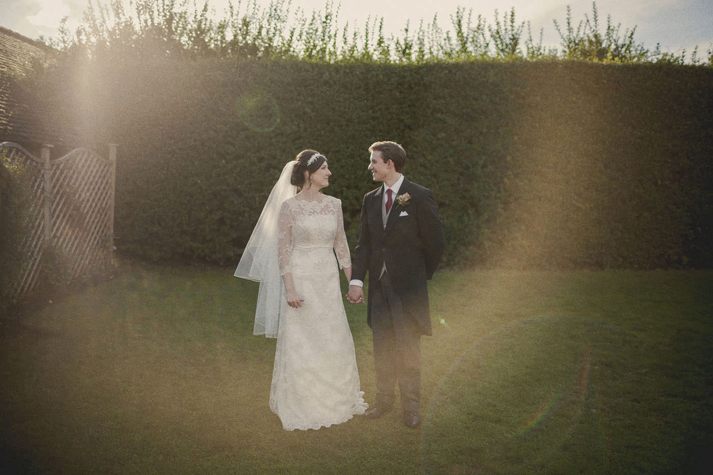 AndrewAnnette Talbot Inn Wedding Photographer 0081