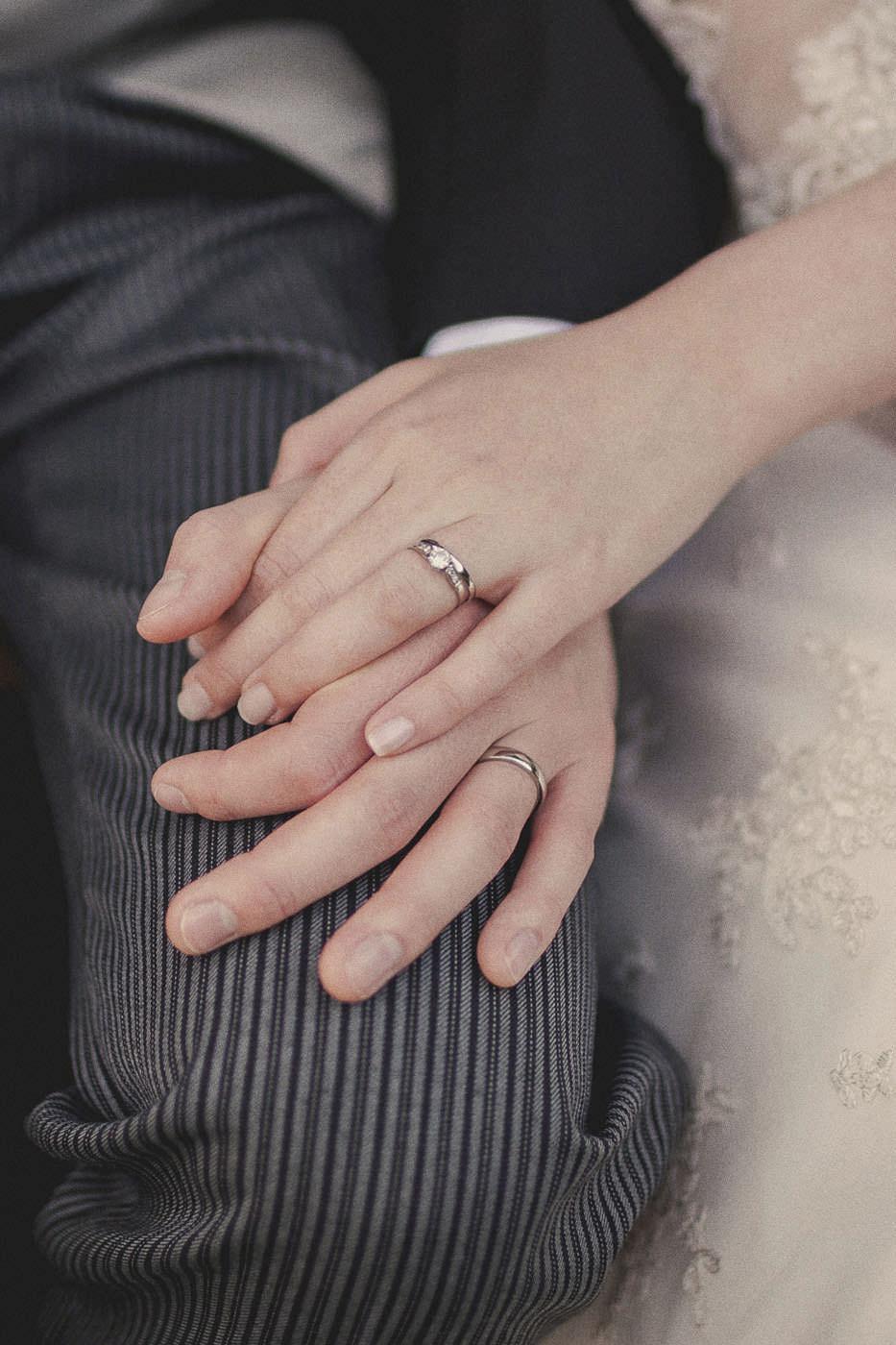 AndrewAnnette Talbot Inn Wedding Photographer 0082