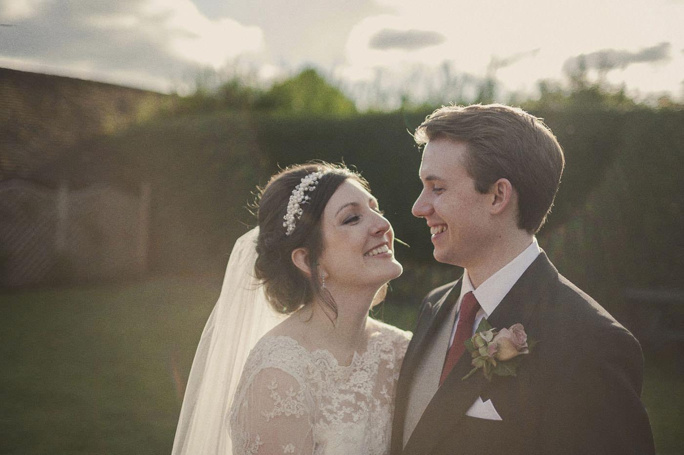 AndrewAnnette Talbot Inn Wedding Photographer 0084