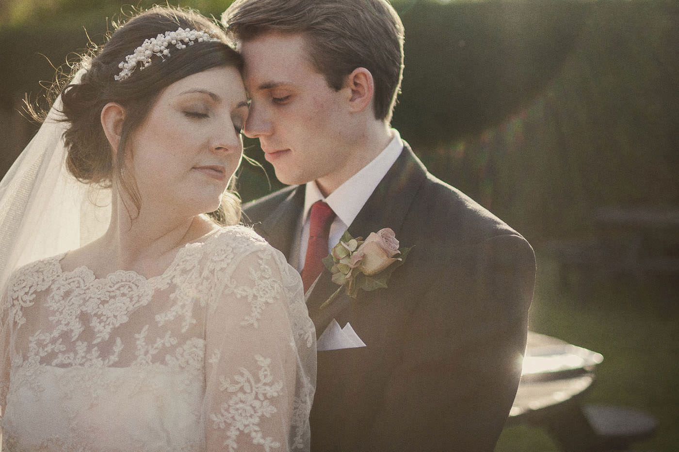 AndrewAnnette Talbot Inn Wedding Photographer 0085