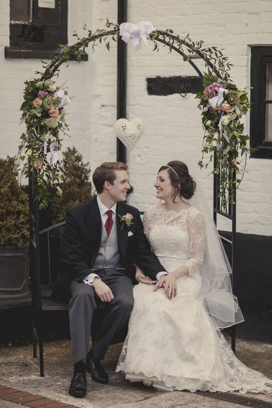 AndrewAnnette Talbot Inn Wedding Photographer 0086
