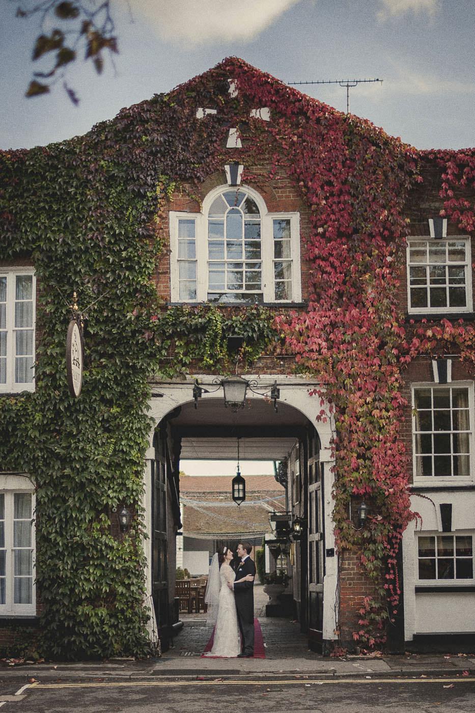 AndrewAnnette Talbot Inn Wedding Photographer 0087