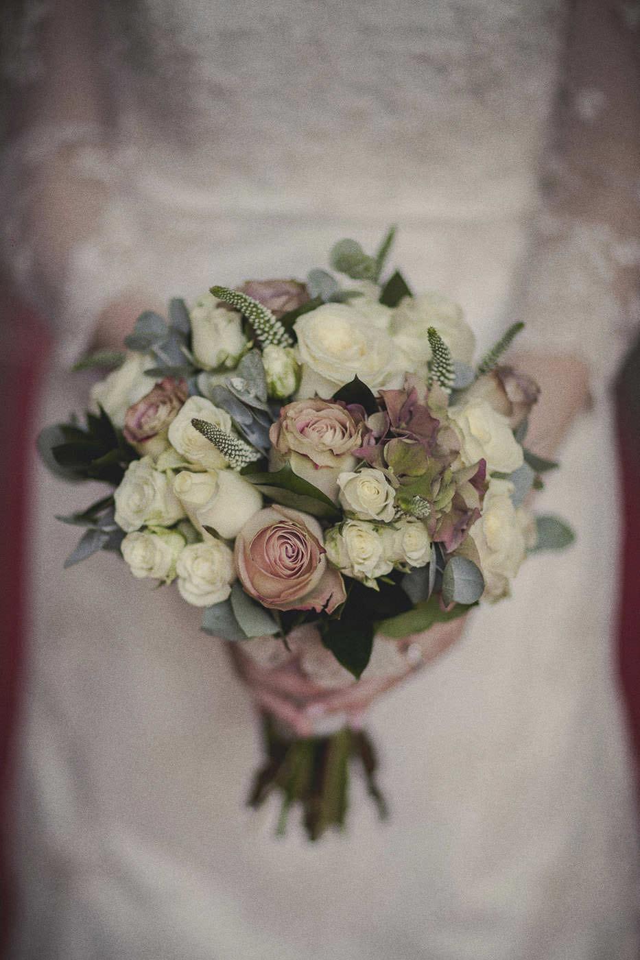 AndrewAnnette Talbot Inn Wedding Photographer 0088
