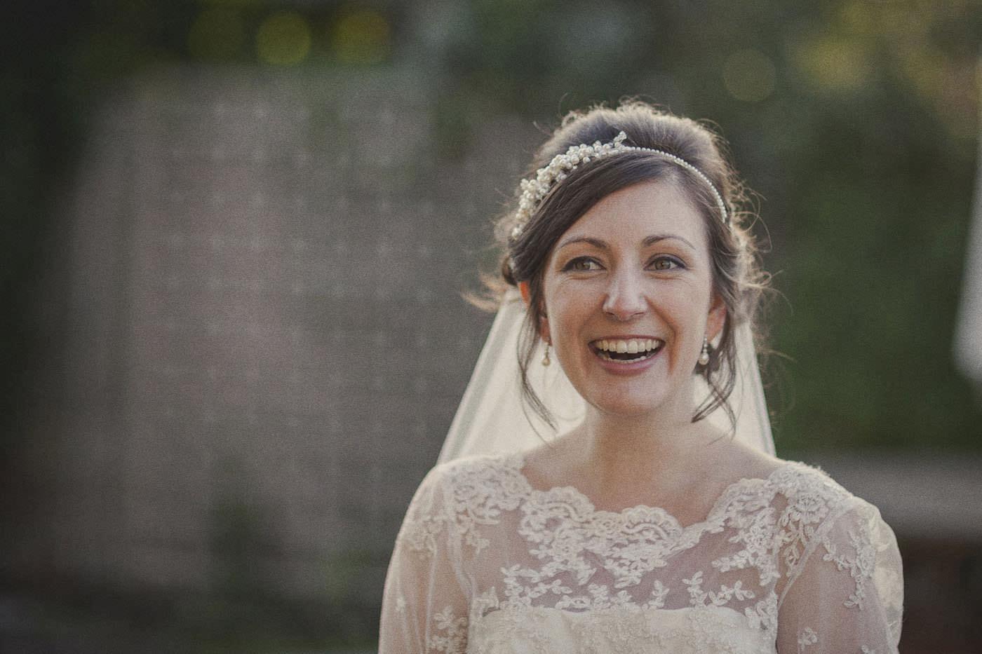 AndrewAnnette Talbot Inn Wedding Photographer 0089