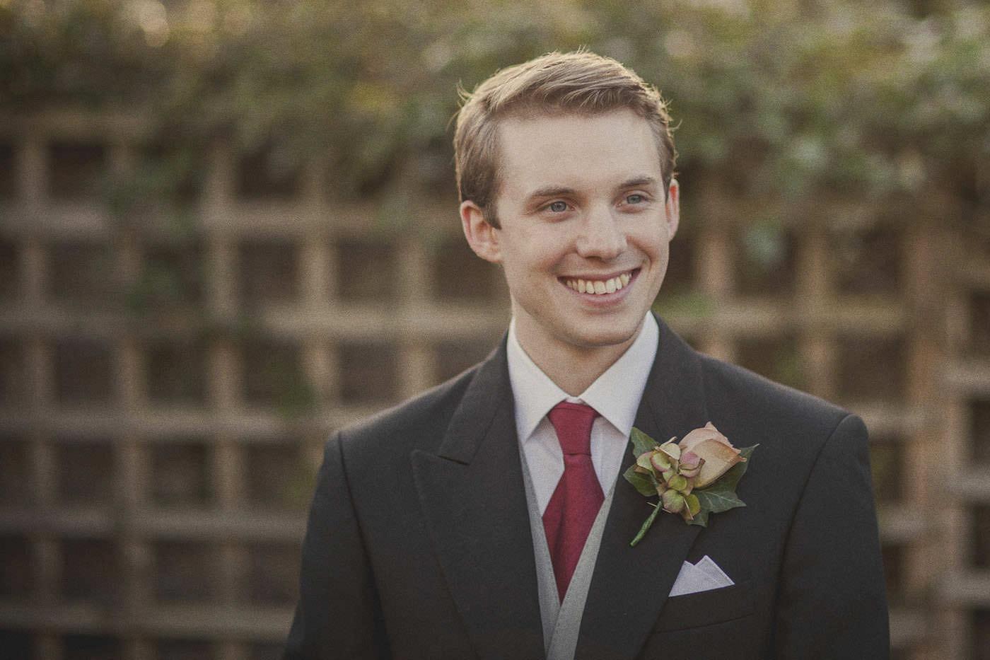 AndrewAnnette Talbot Inn Wedding Photographer 0090