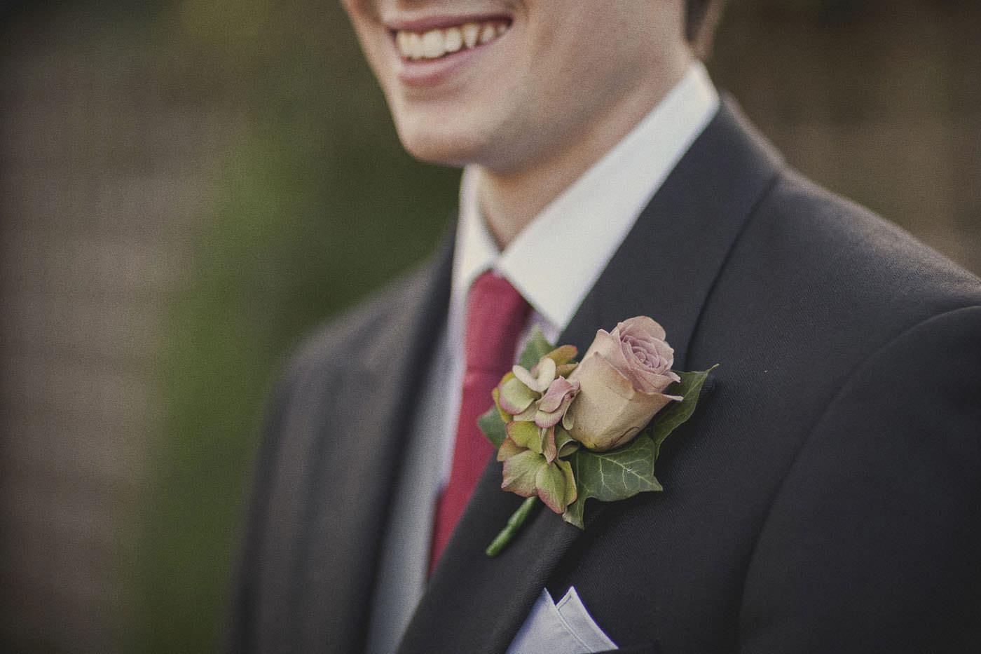 AndrewAnnette Talbot Inn Wedding Photographer 0091