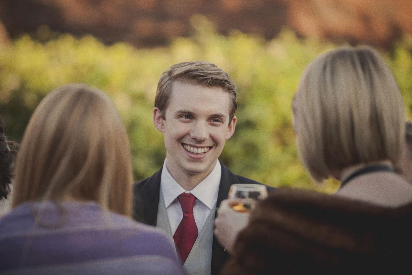 AndrewAnnette Talbot Inn Wedding Photographer 0094