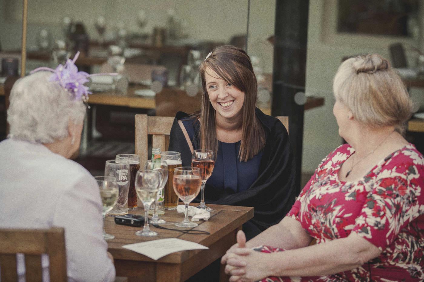 AndrewAnnette Talbot Inn Wedding Photographer 0095