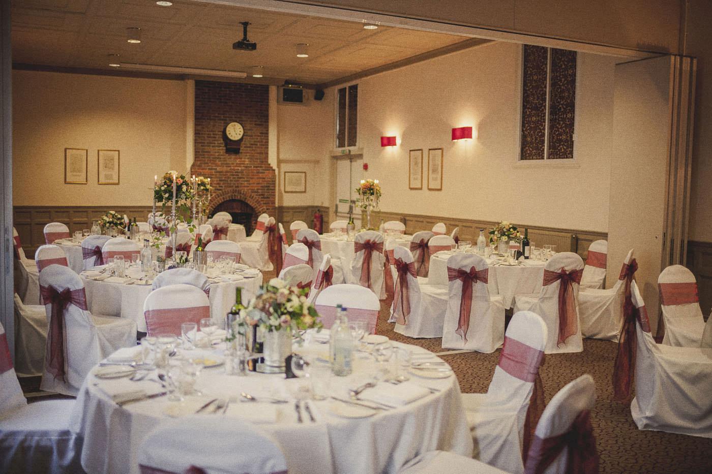 AndrewAnnette Talbot Inn Wedding Photographer 0096
