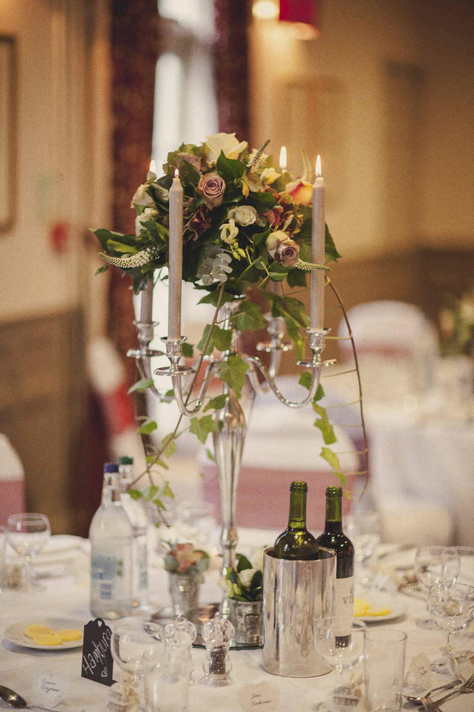 AndrewAnnette Talbot Inn Wedding Photographer 0097