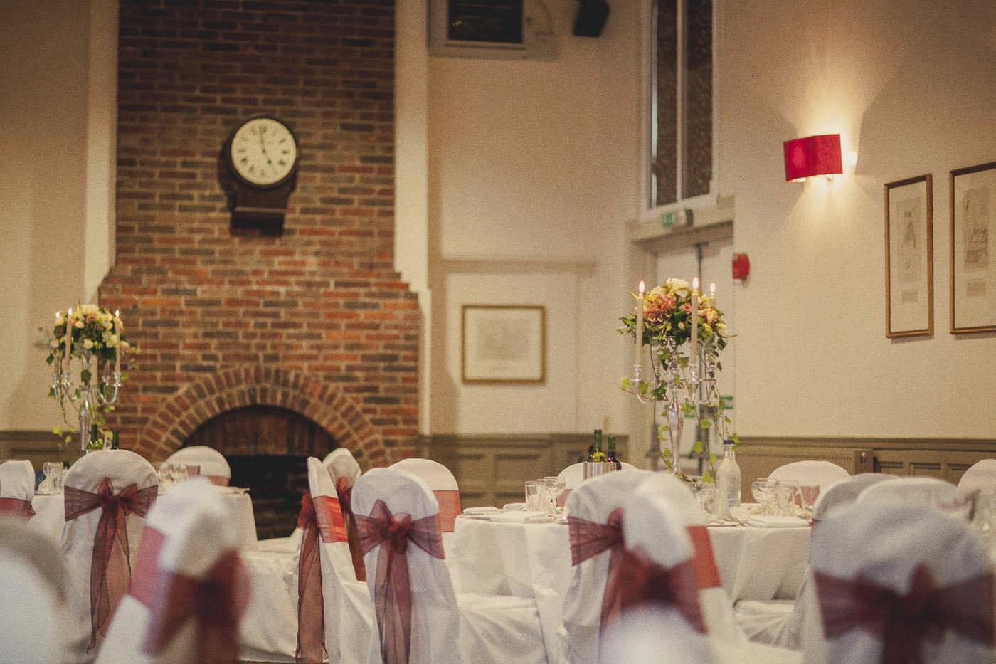 AndrewAnnette Talbot Inn Wedding Photographer 0098