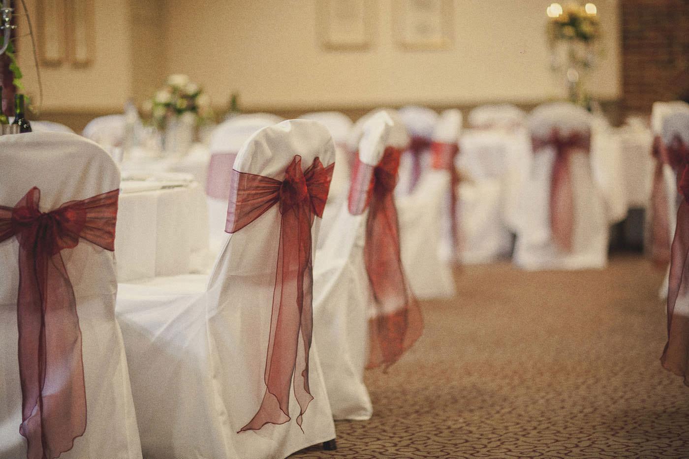 AndrewAnnette Talbot Inn Wedding Photographer 0099