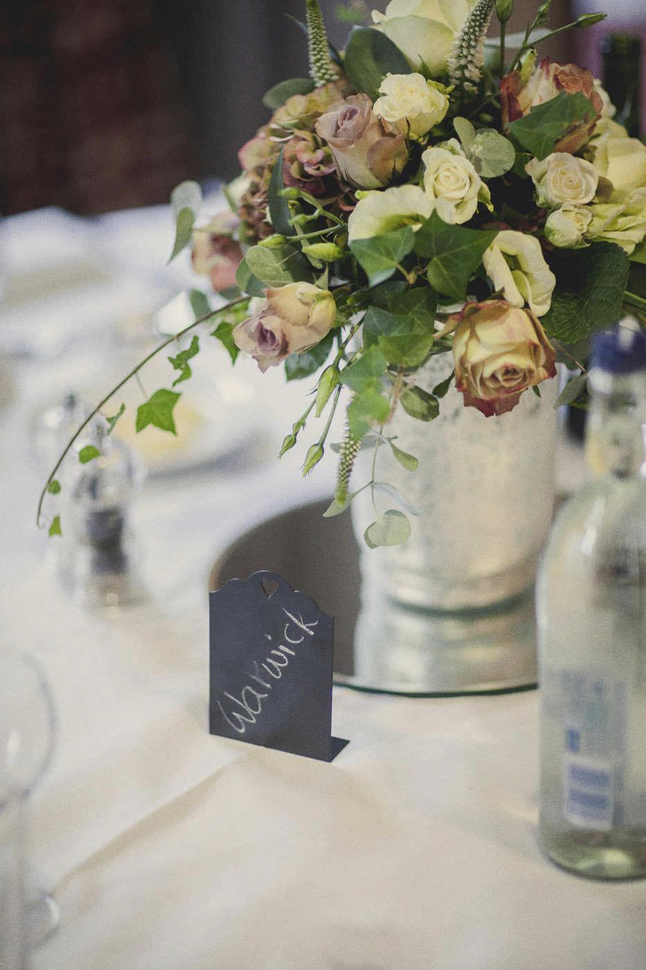 AndrewAnnette Talbot Inn Wedding Photographer 0100
