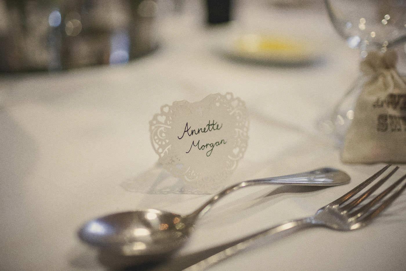 AndrewAnnette Talbot Inn Wedding Photographer 0101