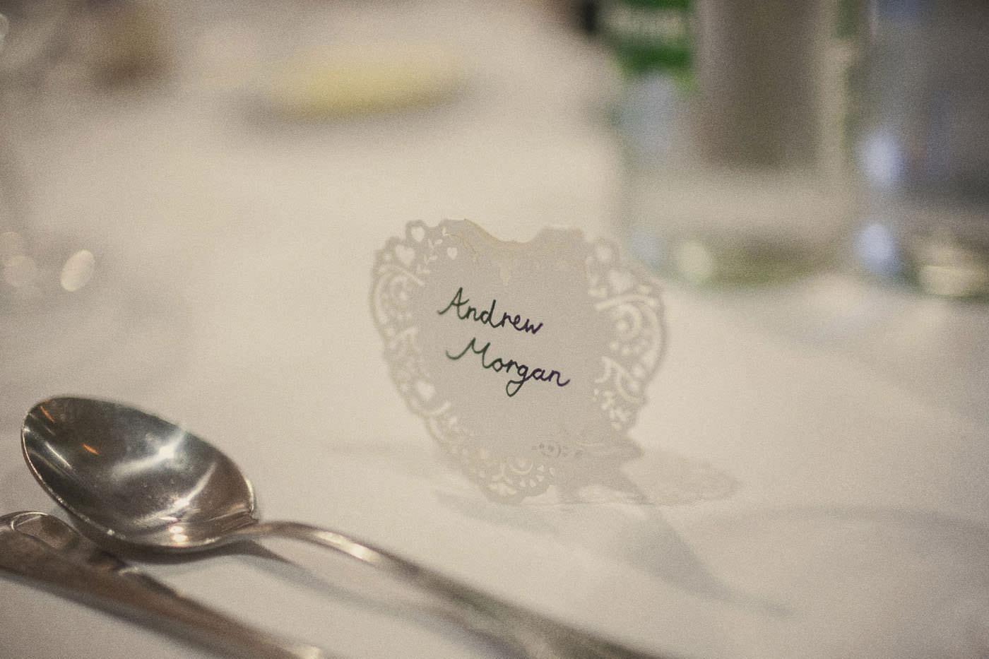 AndrewAnnette Talbot Inn Wedding Photographer 0102
