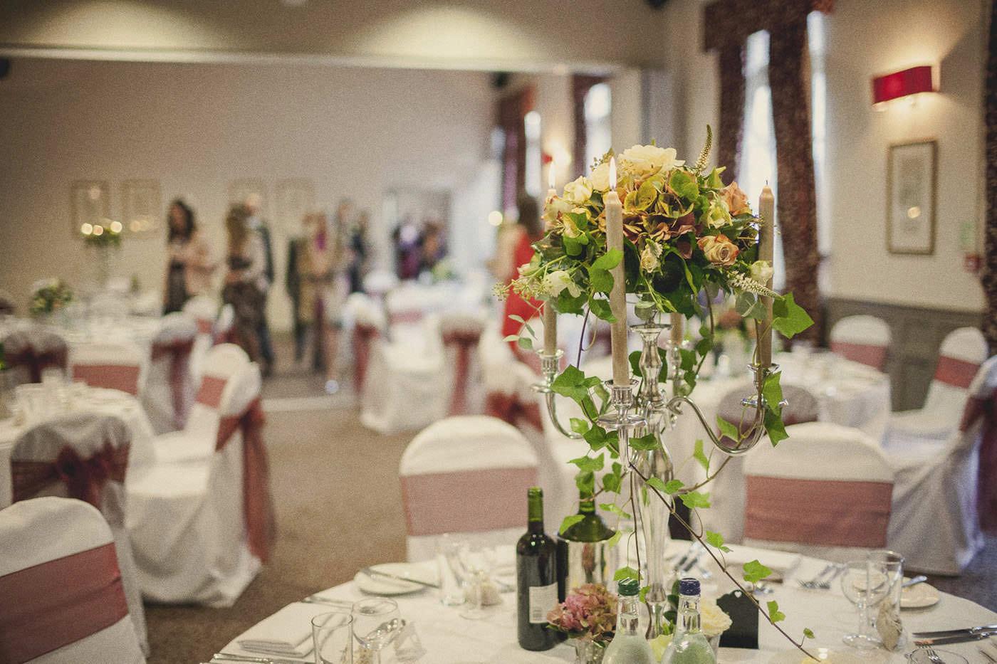 AndrewAnnette Talbot Inn Wedding Photographer 0103