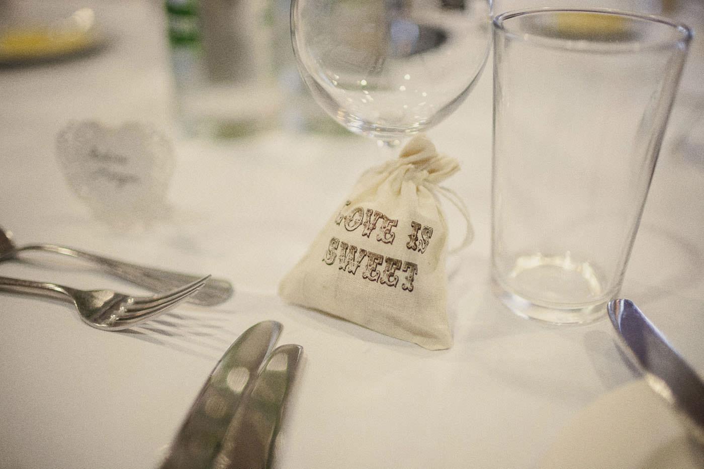 AndrewAnnette Talbot Inn Wedding Photographer 0104