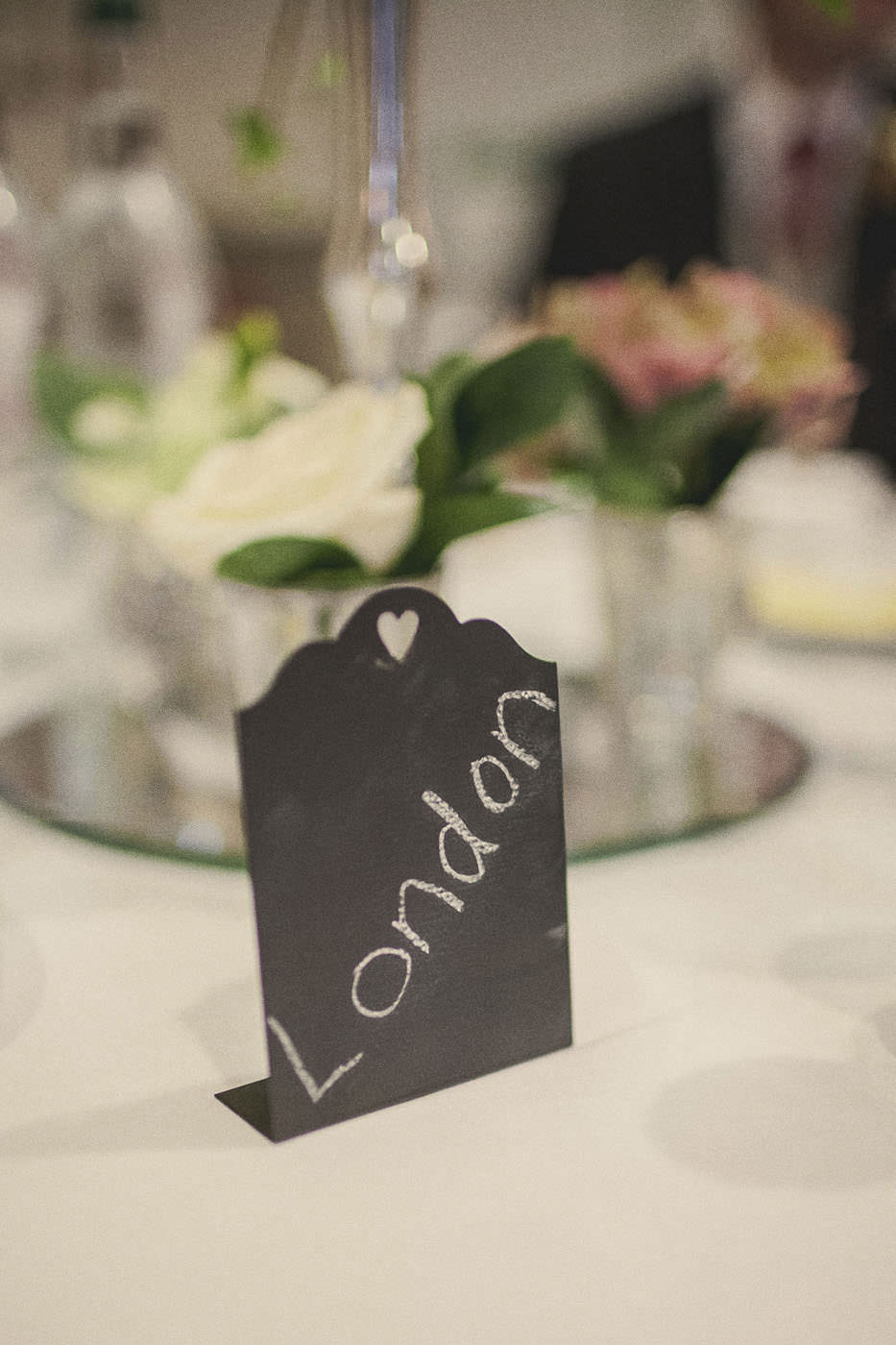 AndrewAnnette Talbot Inn Wedding Photographer 0106