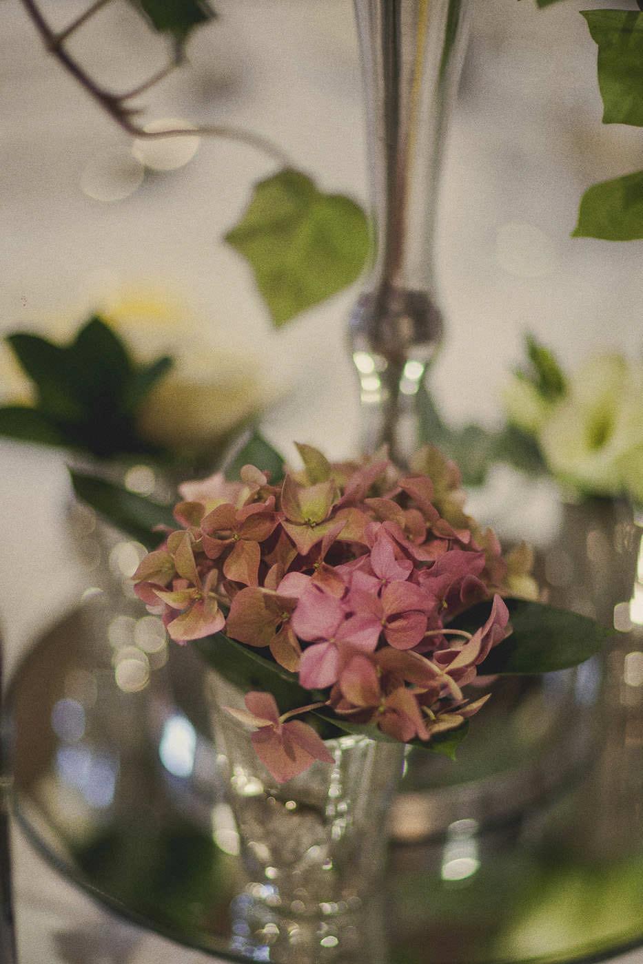 AndrewAnnette Talbot Inn Wedding Photographer 0107
