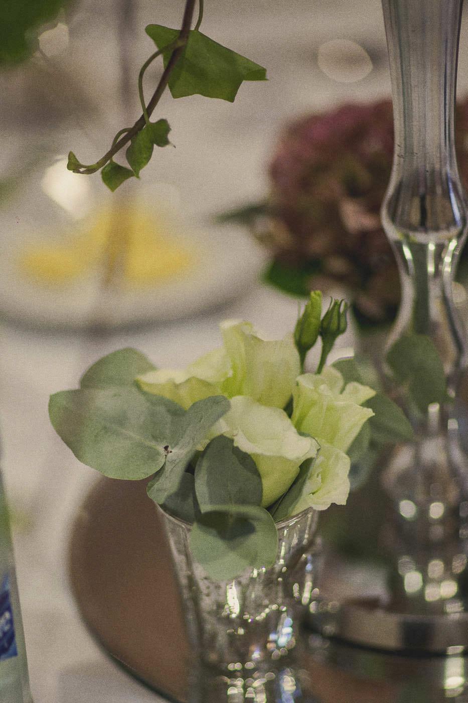 AndrewAnnette Talbot Inn Wedding Photographer 0108