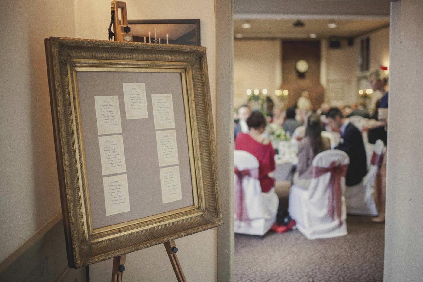 AndrewAnnette Talbot Inn Wedding Photographer 0109