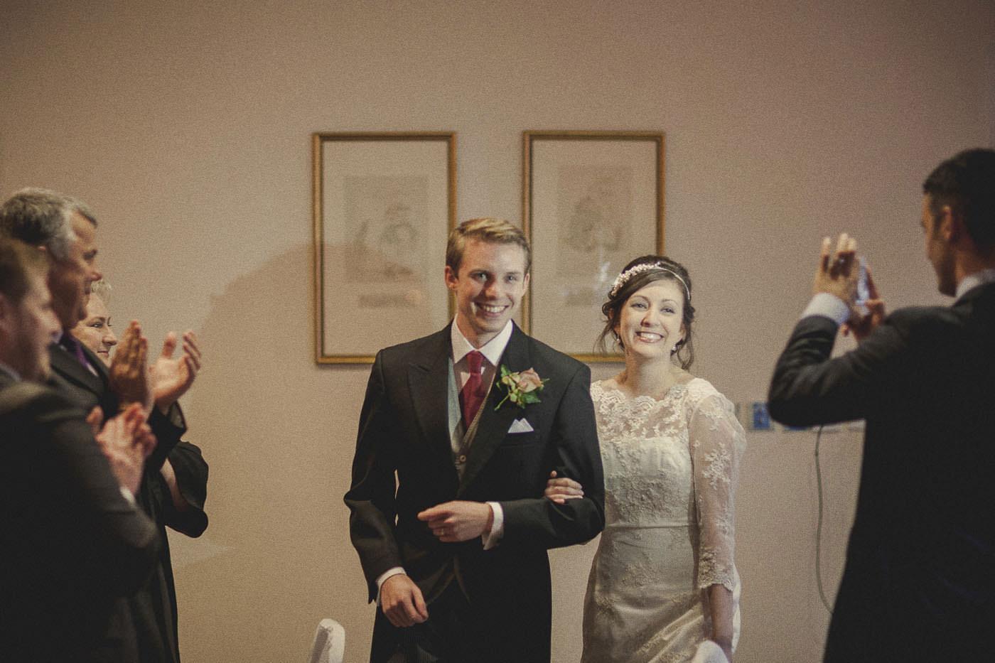 AndrewAnnette Talbot Inn Wedding Photographer 0110