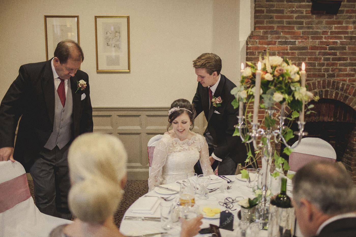 AndrewAnnette Talbot Inn Wedding Photographer 0111