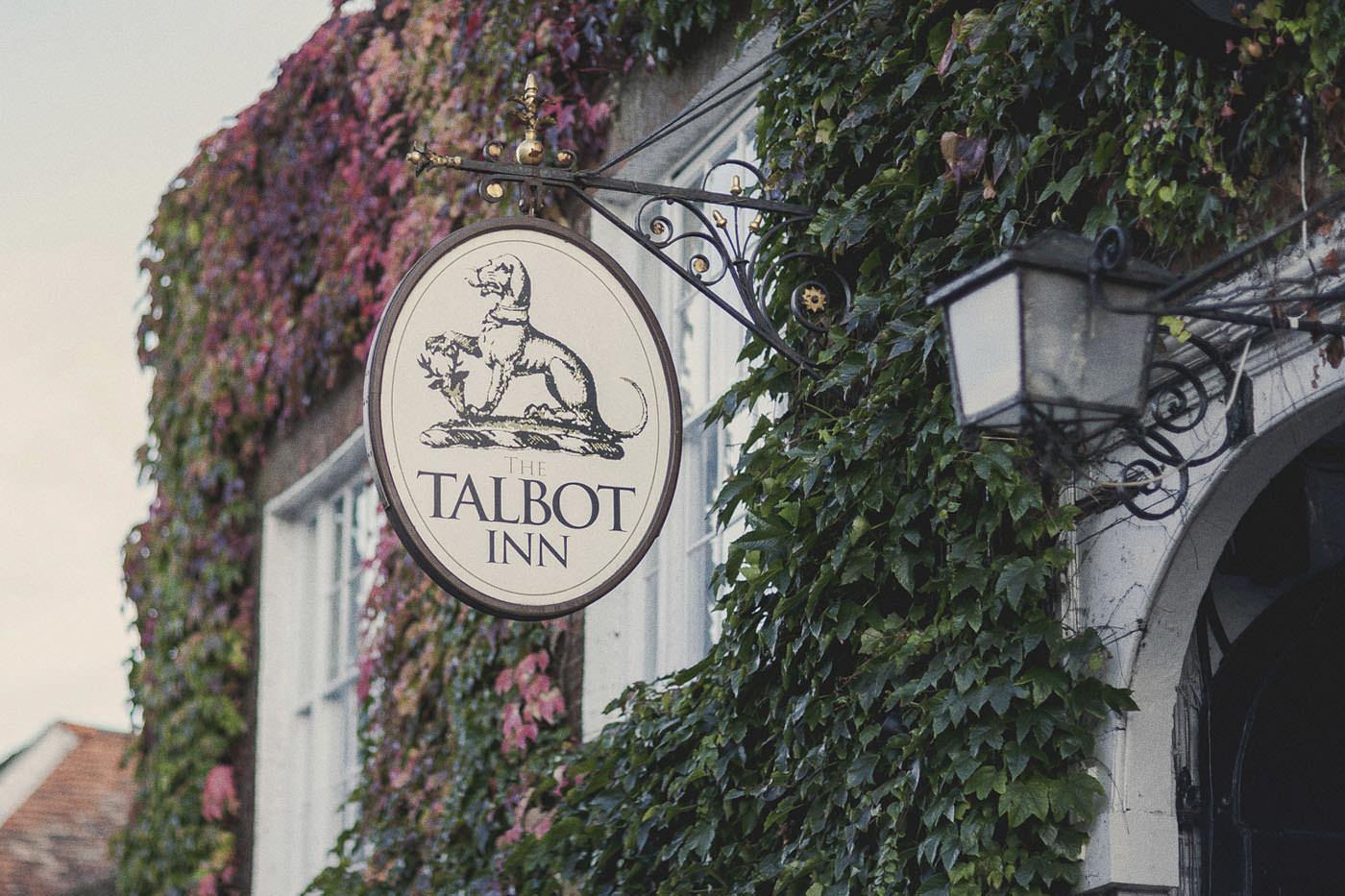AndrewAnnette Talbot Inn Wedding Photographer 0112