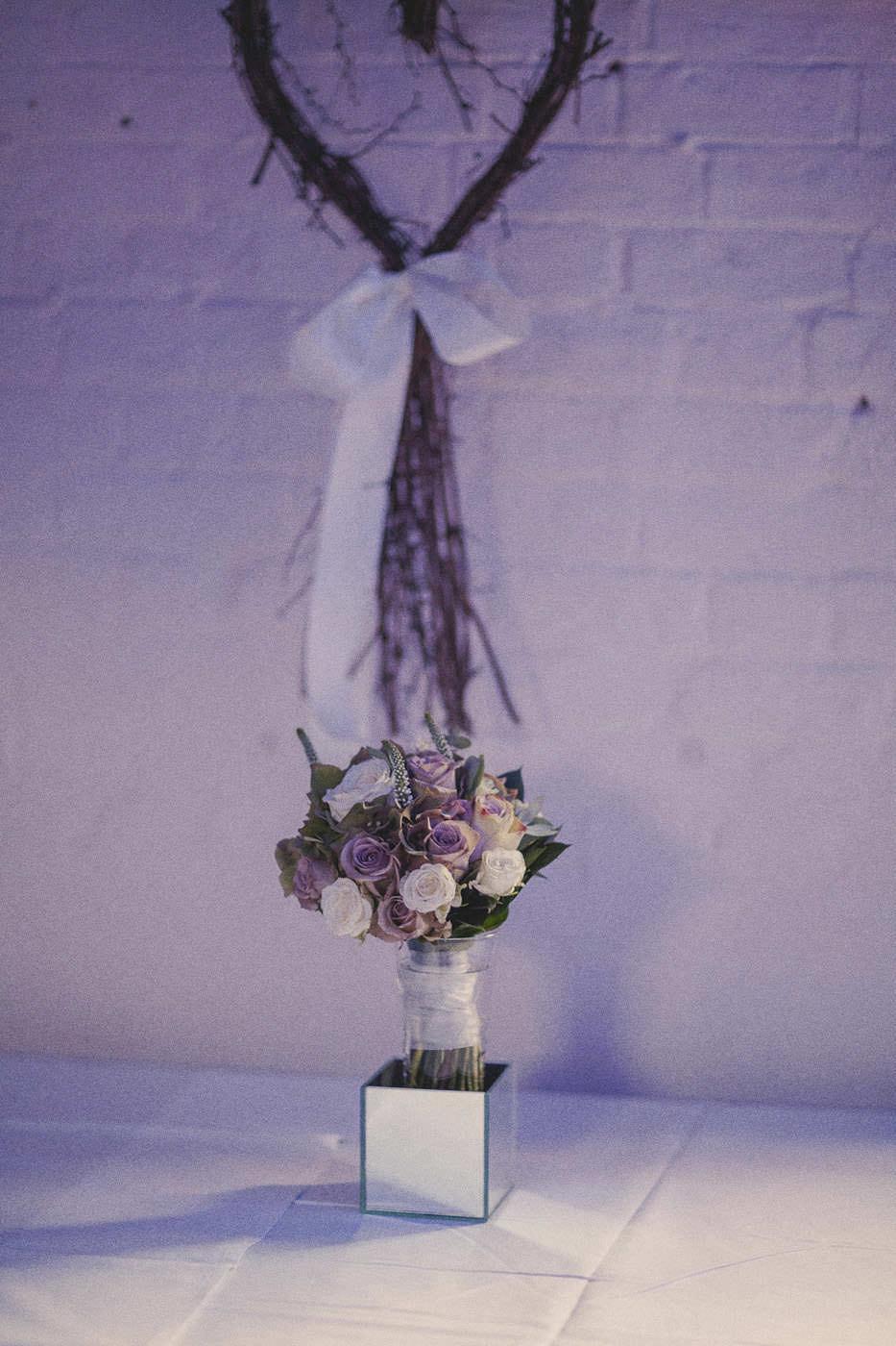 AndrewAnnette Talbot Inn Wedding Photographer 0117