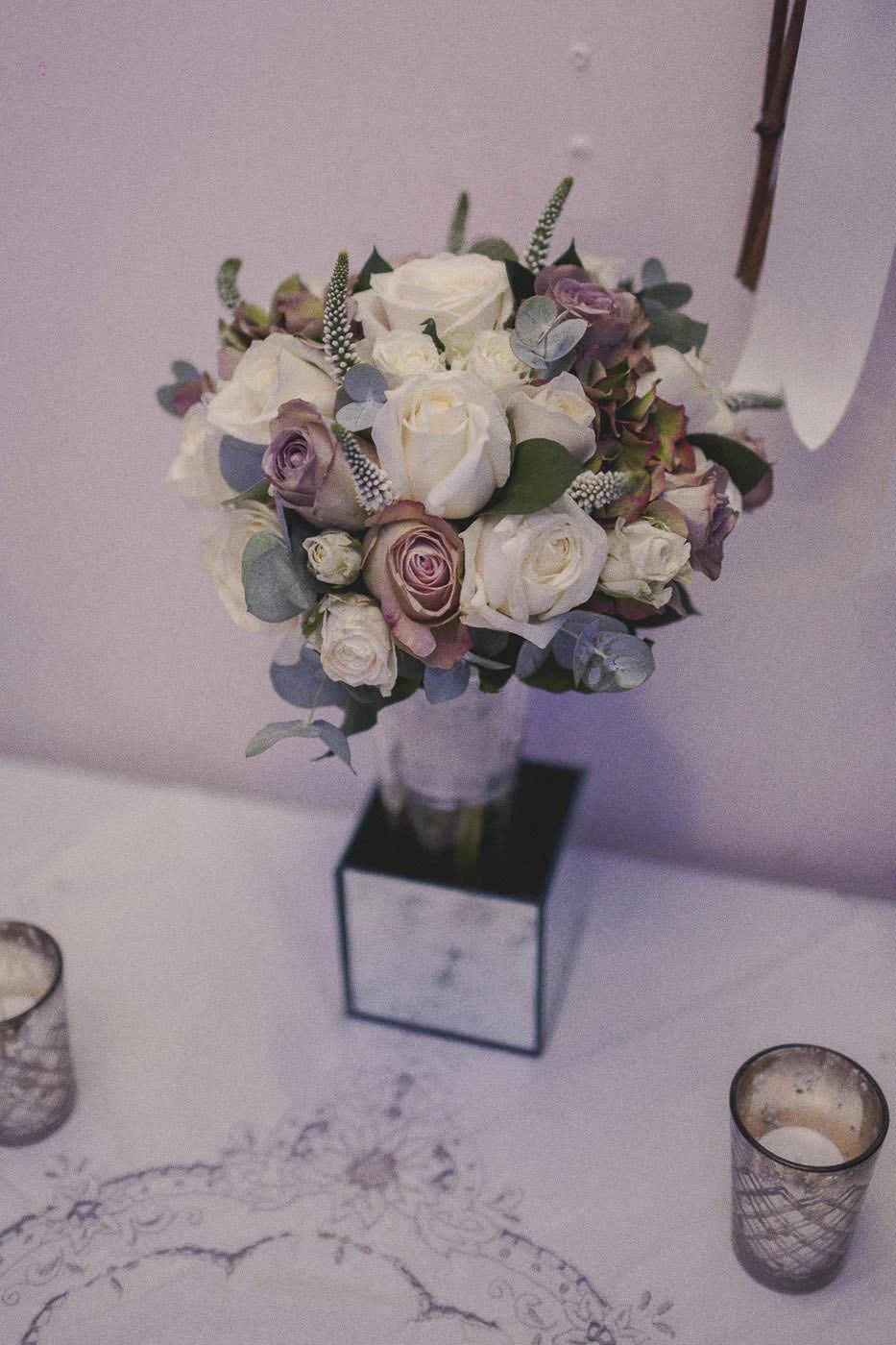 AndrewAnnette Talbot Inn Wedding Photographer 0118