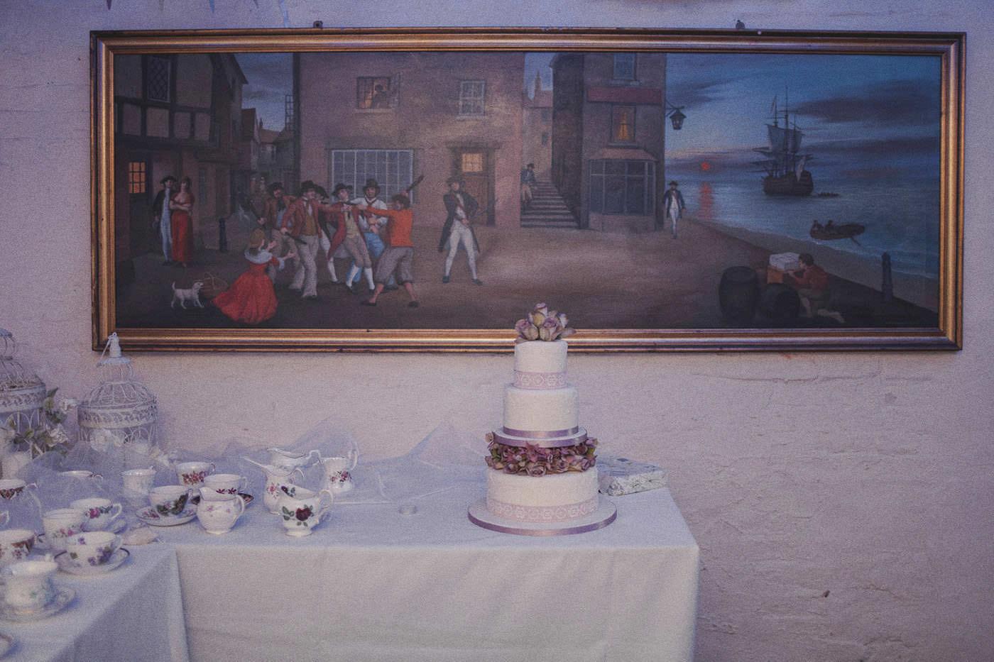 AndrewAnnette Talbot Inn Wedding Photographer 0120