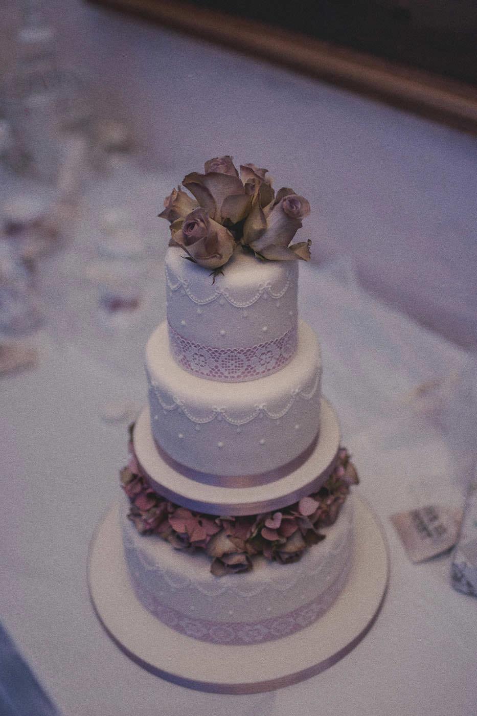 AndrewAnnette Talbot Inn Wedding Photographer 0121
