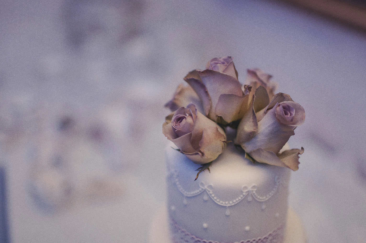AndrewAnnette Talbot Inn Wedding Photographer 0122