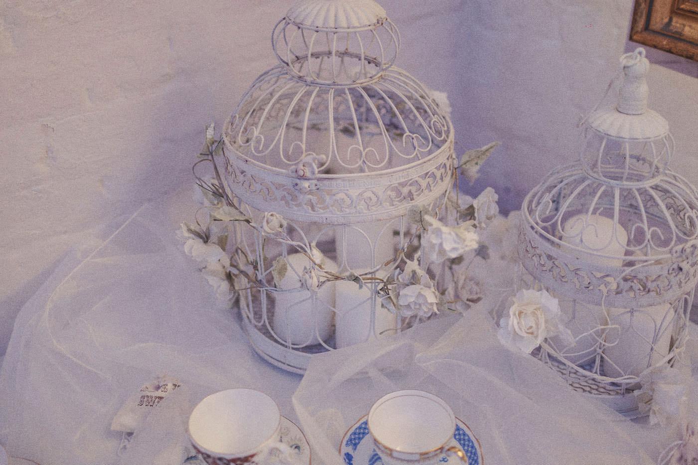 AndrewAnnette Talbot Inn Wedding Photographer 0123