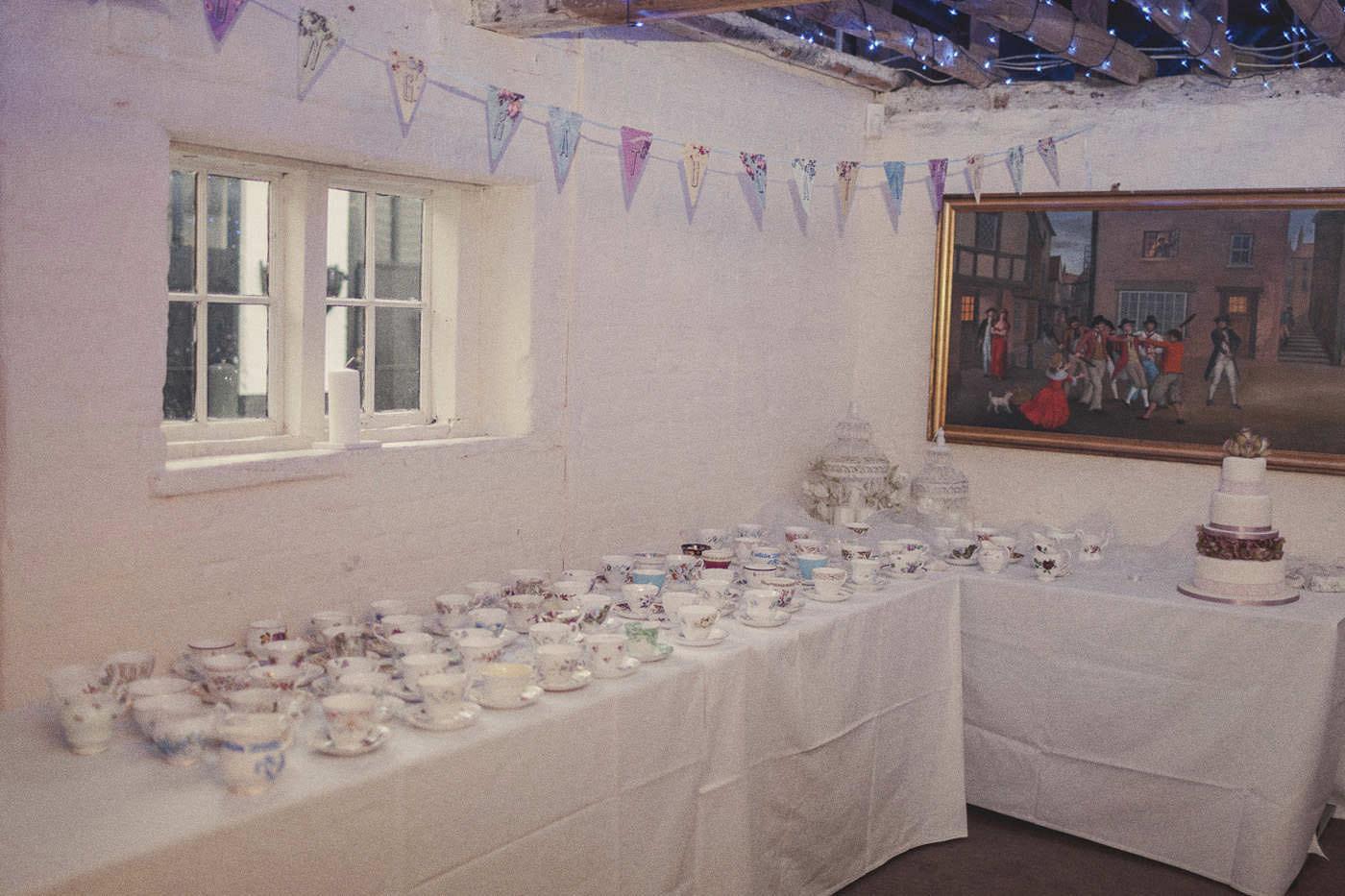 AndrewAnnette Talbot Inn Wedding Photographer 0124