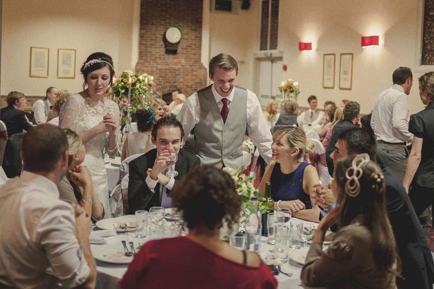 AndrewAnnette Talbot Inn Wedding Photographer 0126