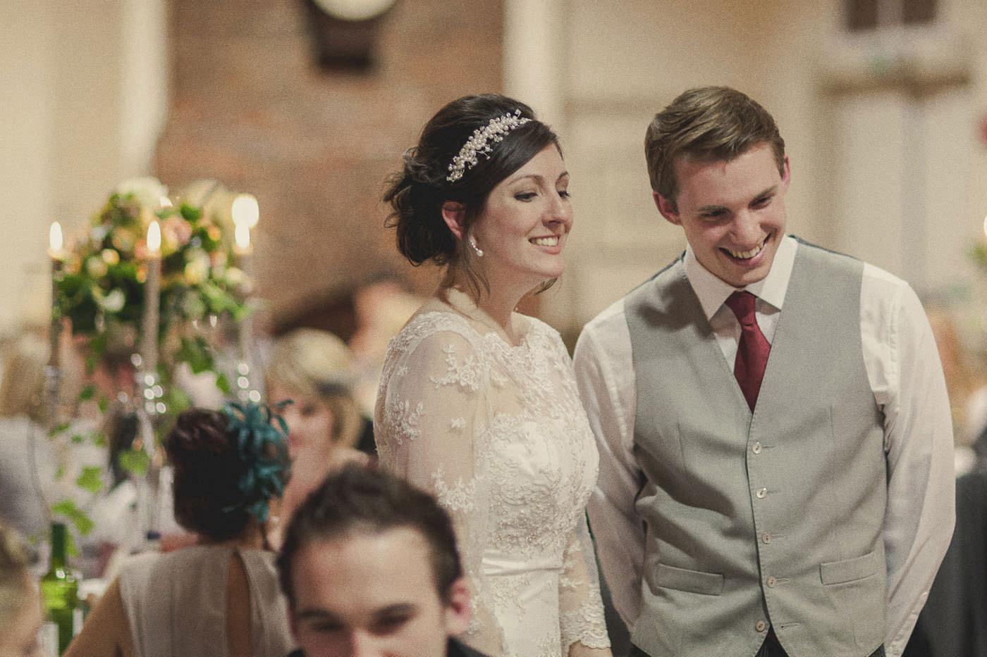 AndrewAnnette Talbot Inn Wedding Photographer 0127